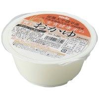 セキセイ ※金賞健康米のおかゆ 250g×12食★お得な10個パック