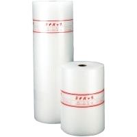 酒井化学工業 エアークッションハードタイプ#403SX★お得な10個パック