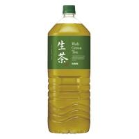 キリンビバレッジ ※生茶PET 2L/6本★お得な10個パック