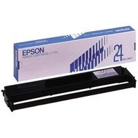 エプソン リボンカートリッジ 7Q1VP80K 黒★お得な10個パック