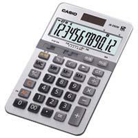 カシオ計算機 本格実務電卓 JS-20DB-N★お得な10個パック