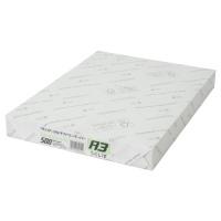 大王製紙 マルチカラー紙 CW-640C A3 うぐいす 500枚★お得な10個パック