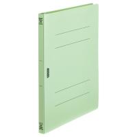 JANコード:4996297388036 価格 超人気 専門店 ビュートン フラットファイルPPA4SグリーンFF-A4S-GN