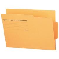 激安格安割引情報満載 JANコード:2147345084239 プラス 個別フォルダーラテラルFL-061RIF黄10枚 数量は多