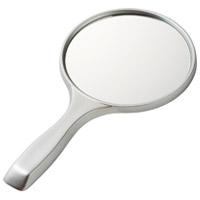 激安通販ショッピング 40周年セール対象商品 JANコード:4510510773807 ショップ いきいきミラーハンドIK-05 堀内鏡工業