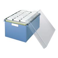 【コクヨ】 伝票ファイルボックス(セット) A5 本体+ハンギングフォルダー 40枚A5-DBS 入数:1 ★ポイント10倍★