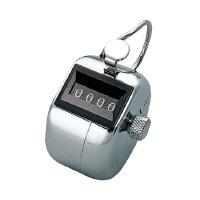 【コクヨ】 数取器 4桁・1連 手持式 70gCL-201 入数:1 ★お得な10個パック