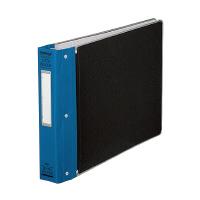 【コクヨ】 データバインダーW T8XY12 替背紙式 16穴 約350枚収容EBW-Z1612 入数:1 ★お得な10個パック