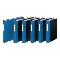 【コクヨ】 データバインダーW T11XY9 替背紙式 22穴 約350枚収容EBW-Z91 入数:1 ★お得な10個パック