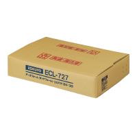 【コクヨ】 連続伝票用紙(タックフォーム) 24片/枚 200枚入ECL-727 入数:1 ★お得な10個パック