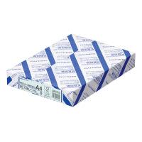 【コクヨ】 PPCカラー用紙(共用紙)(FSC認証) A4 500枚 64g平米 青KB-C39B 入数:1 ★お得な10個パック
