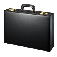 【コクヨ】 ビジネスバッグ(アタッシュケース) B4 W450×D100×H320mmカハ-B4B3D 入数:1 ★お得な10個パック