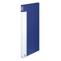 【コクヨ】 図面ファイル(カラー合紙タイプ) A1 3つ折 約130枚収容 青セ-F6NB 入数:1 ★お得な10個パック