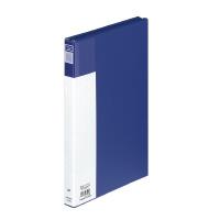 【コクヨ】 図面ファイル(カラー合紙タイプ) A3 2つ折 約150枚収容 青セ-F8NB 入数:1 ★お得な10個パック
