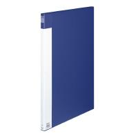 【コクヨ】 図面ファイル(カラー合紙タイプ) A1 2つ折 約150枚収容 青セ-FC6B 入数:1 ★お得な10個パック