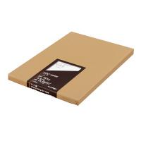 【コクヨ】 高級ケント紙 B4 210g 100枚セ-KP24 入数:1 ★お得な10個パック