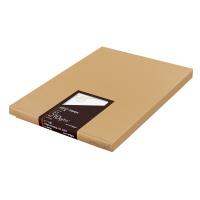 【コクヨ】 ケント紙 A3 100枚入りセ-KP28 入数:1 ★お得な10個パック