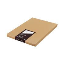 【コクヨ】 高級ケント紙 A3 233g 100枚セ-KP38 入数:1 ★お得な10個パック