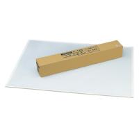 【コクヨ】 上質方眼紙 B1 ブルー刷(1mm方眼)ホ-11N 入数:1 ★お得な10個パック