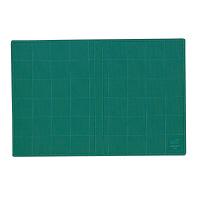 【コクヨ】 カッティングマット(二つ折り仕様) 310×460mmマ-45 入数:1 ★お得な10個パック