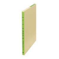 【コクヨ】 三色刷りルーズリーフ A4 応用帳 100枚リ-177 入数:1 ★お得な10個パック