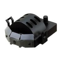 【コクヨ】 インクリボン(電子チェックライター用) 黒 IS-E30専用IS-E301 入数:1 ★お得な10個パック