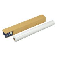 【コクヨ】 インクジェットプロッター用紙(再生紙) 841mm幅 81g/m2 46m巻セ-PIR43 入数:1 ★お得な10個パック