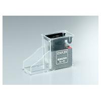 【コクヨ】 電動フラットクリンチステープラー専用替針 5000本入りSL-55 入数:1 ★お得な10個パック
