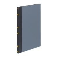 【コクヨ】 帳簿 B5 応用帳 100頁/冊チ-107 入数:1 ★お得な10個パック