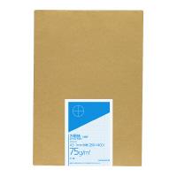 【コクヨ】 上質方眼紙 A 3ブルー刷(1mm方眼)ホ-18 入数:1 ★お得な10個パック