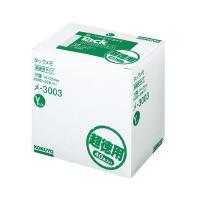 【コクヨ】 タックメモ(超徳用・付箋タイプ) 74×25mm 黄 100枚×40メ-3003 入数:1 ★お得な10個パック