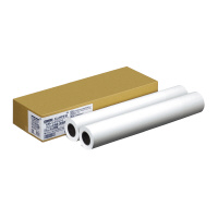 【コクヨ】 大判インクジェット用紙・普通紙 610mm×50m 2本入KJ-WP610 入数:1 ★お得な10個パック