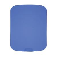 【コクヨ】 マウスパッド(プロフェッショナルモデル) 青EAM-PD60B 入数:1 ★お得な10個パック