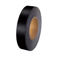 【コクヨ】 製本テープ(業務用) 黒 35mm×50M T-K435ND 入数:1 ★お得な10個パック★