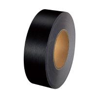 【コクヨ】 製本テープ(業務用) 黒 50mm×50M T-K450ND 入数:1 ★お得な10個パック★