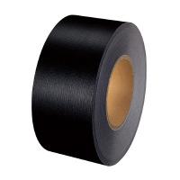【コクヨ】 製本テープ(業務用) 黒 75mm×50M T-K475ND 入数:1 ★お得な10個パック★