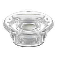 コクヨ 超強力カラーマグネット<ネオマグ> フラットタイプ20mm 透明 6個入 マク-1020NT 【コクヨ】 超強力カラーマグネット<ネオマグ> フラットタイプ20mm 透明 6個入 マク-1020NT 入数:1