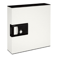 【コクヨ】 キーボックスKEYSYSシリンダータイプ 収納鍵数32個 KFB-L32 入数:1 ★ポイント5倍