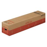 【コクヨ】 ダブルクリップ<Scel-bo>(小) 黒 業務用 100個入(1/4ボックス)クリ-JB35D 入数:1 ★お得な10個パック
