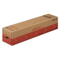 【コクヨ】 ダブルクリップ<Scel-bo>(豆) 黒 業務用 200個入(1/4ボックス) クリ-JB36D 入数:1 ★お得な10個パック★