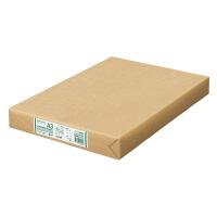 【コクヨ】 KB用紙(共用紙)(低白色再生紙) A3 500枚 KB-SS38 入数:1 ★お得な10個パック★