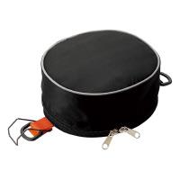 【コクヨ】 非常用品セット ヘルメットタイプ DRK-SH1D 入数:1 ★お得な10個パック★