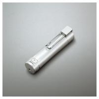 【コクヨ】 レーザーポインター<mini> ホワイト ELA-R40W 入数:1 ★お得な10個パック★