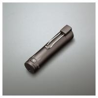 【コクヨ】 レーザーポインター<mini> ブラック ELA-R40D 入数:1 ★お得な10個パック★