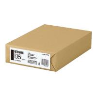 【コクヨ】 板目表紙 B5 100枚入セイ-825N 入数:1 ★お得な10個パック