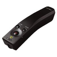 【コクヨ】 レーザーポインター<RED> (UDシリーズ) ELA-RU44 入数:1 ★ポイント10倍★
