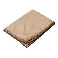 【コクヨ】 不織布ブランケット 毛布サイズ:2000×1400mm DRK-NH1S 入数:1 ★お得な10個パック★