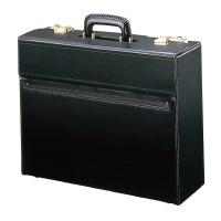【コクヨ】 ビジネスバッグ(フライトケース) 黒 B4 W435×D140×H340mm カハ-B4B10ND 入数:1 ★ポイント5倍