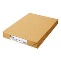 【コクヨ】 板紙表紙<K2> A3 100枚K2セイ-EA3-100 入数:1 ★お得な10個パック