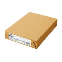 【コクヨ】 板紙表紙<K2> A4 100枚K2セイ-EA4-100 入数:1 ★お得な10個パック